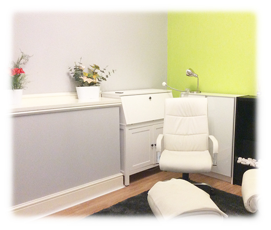 Hypnotherapy Oldham